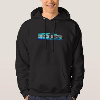 South Butte Mountain Sweatshirt