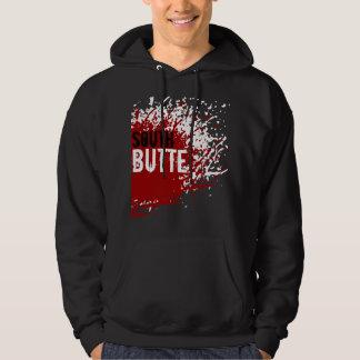 South Butte Splotch Hoodie