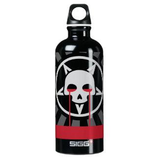 South Of Heaven SIGG Traveller 0.6L Water Bottle