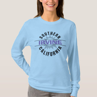 Southern California - Irvine T-Shirt