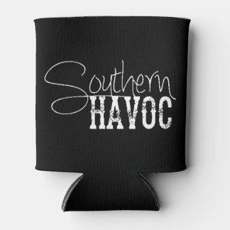 Southern Havoc Original