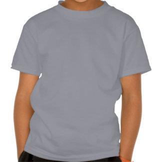 Southern Pacific No. 4449 at Shasta Lake, Californ T Shirts