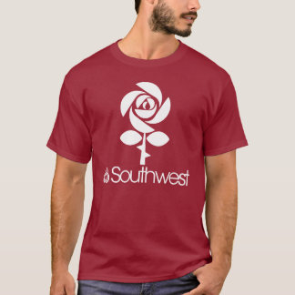 Southwest Sector Symbol T-Shirt