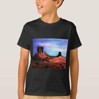 Southwestern Desert T-Shirt