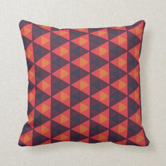 Southwestern Geometric Muted Series #2 Cushion