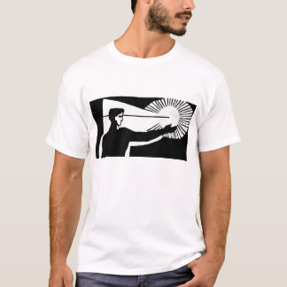 Soviet Technology T-Shirt