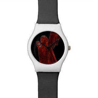 Soviet Watch