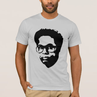 Sowell Shirt