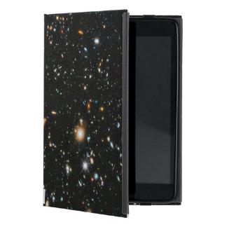 Space Form Factor: Powis iCase iPad Mini Case