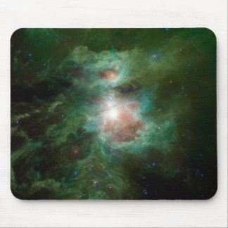 Space Mousepads