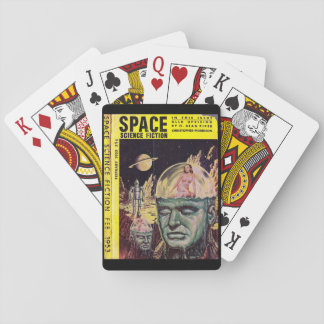 Space Science Fiction v01 n04 (1953-02.Space)_Pulp Card Deck