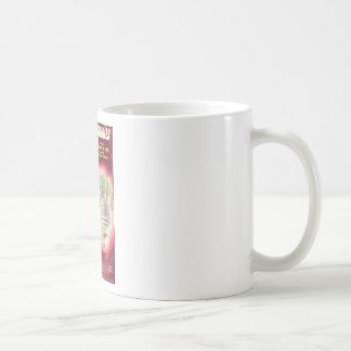 Space Stories v02 n01 (1953-04.Standard)_Pulp Art Coffee Mug