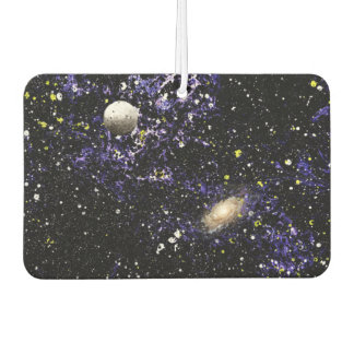 SPACE THE FINAL FRONTIER (composition 1) ~.jpg