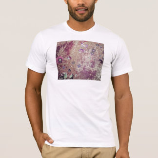 Space Weeds T-Shirt
