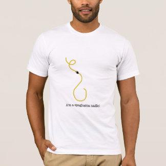 Spaghatta Nadle!! T-Shirt