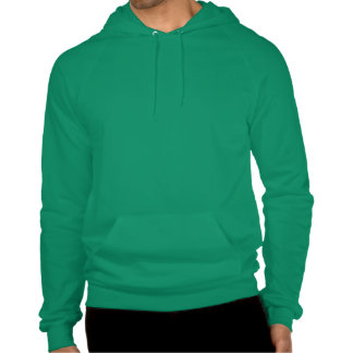 Sparkle Perfect GREEN Shirts - lowest price GIFTS