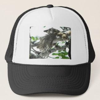 Sparrow Landing Trucker Hat