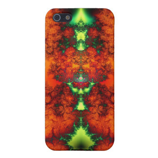 Spear of Destiny Speck Case iPhone 5 Cover