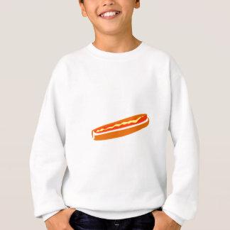 Special Hotdog Sweatshirt