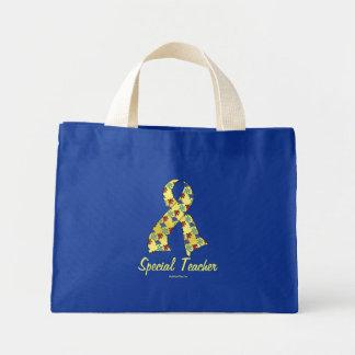Special Teacher Bag