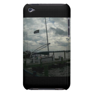 Speck Fitted Hard Shell Case for IPod Touch iPod Touch Case