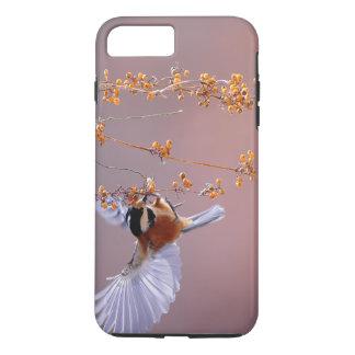 Spectacular iPhone 7 Case