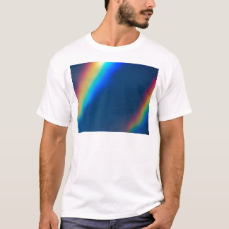 Spectrum Flow T-Shirt