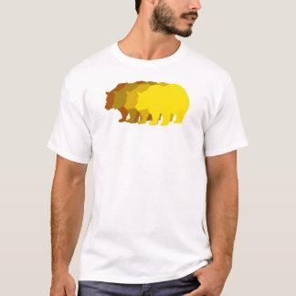 Speed Bear T-Shirt