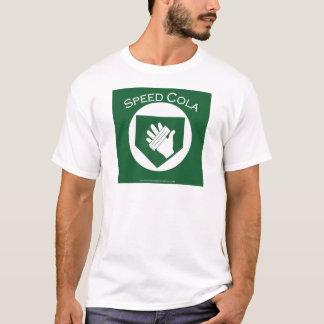 speed cola bastards T-Shirt
