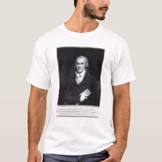 Spencer Perceval T-Shirt