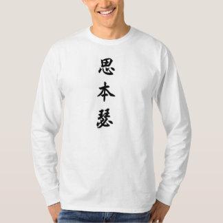 spencer T-Shirt