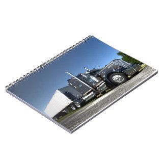 Spencer W900A Aero Notebook #2