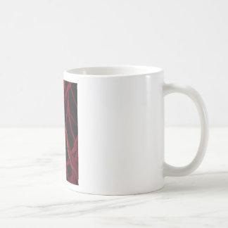Spermatid Mugs