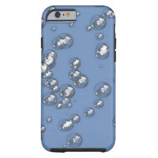 Spheres of Wonder Tough iPhone 6 Case
