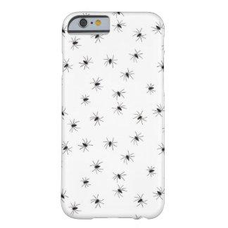 Spider Case iPhone6