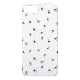 Spider Case iPhone 7