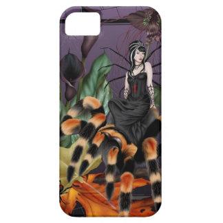 Spider Fairy - iPod Touch Gen 5 Case