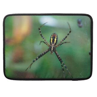 "Spider Macbook Pro 15"" Sleeve Sleeves For MacBook Pro"
