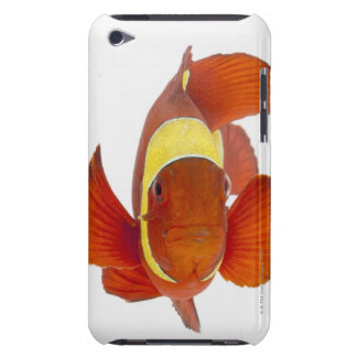 Spine-cheek anemonefish (Premnas biaculeatus) iPod Case-Mate Cases