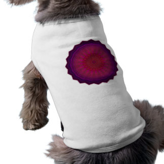 Spinning Soul Kaleidoscope Shirt