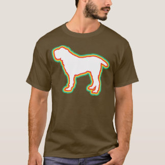 Spinone Italiano T-Shirt