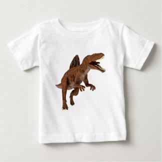 Spinosaurus Baby T-Shirt