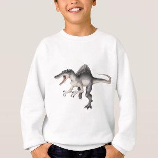 Spinosaurus Sweatshirt