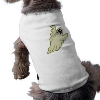 Spirit ghost shirt