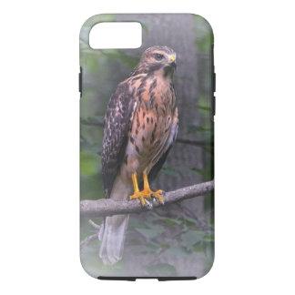 Spirit Of The Hawk iPhone 8/7 Case