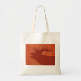 spirit of the moor tote bag