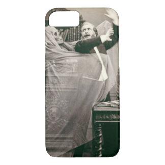Spirit Photography Faked iPhone 7 Case