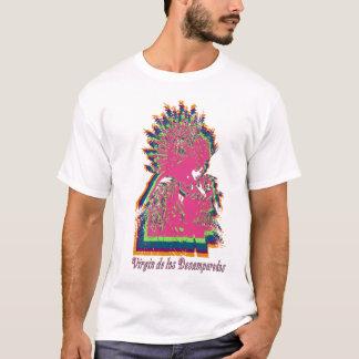 Spiritual Virgin T-Shirt