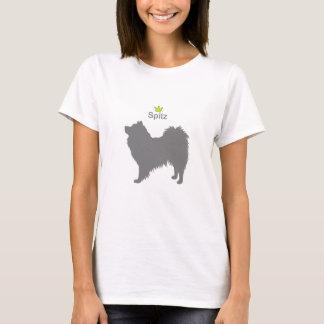 Spitz g5 T-Shirt