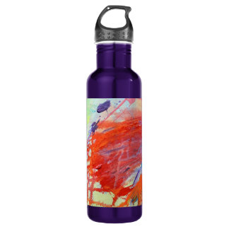 Splash - Grape 710 Ml Water Bottle